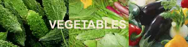 Diet tips- Vegetables good for Diabetics